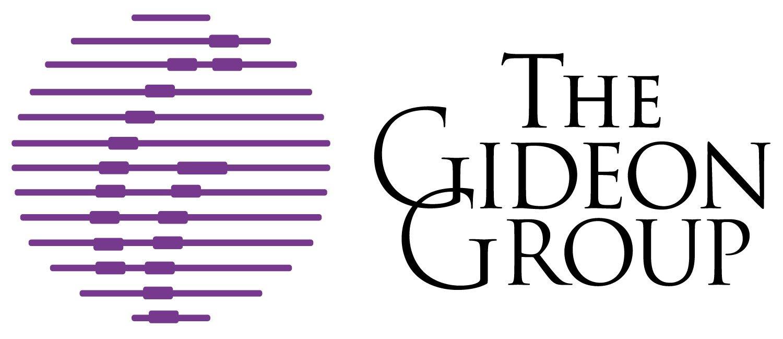 gideongroup.net